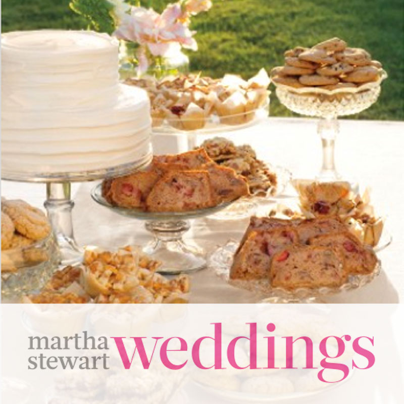 Press-MarthaStewart.jpg