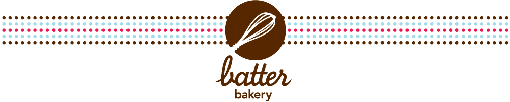 Batter Bakery