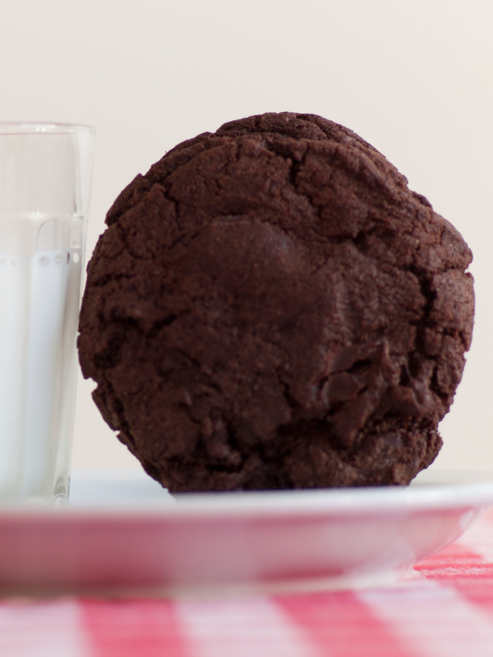 Chocolate cookie.jpg