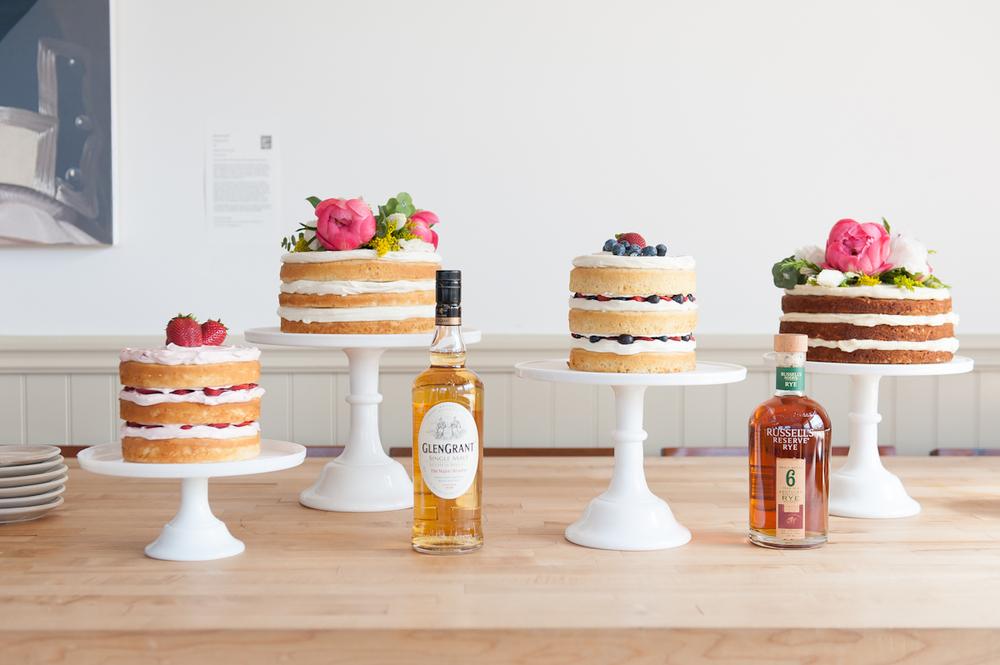cakes1.jpg