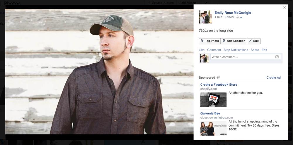 Facebook 720