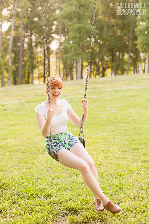 happy-girl-swing-red-hair.jpg