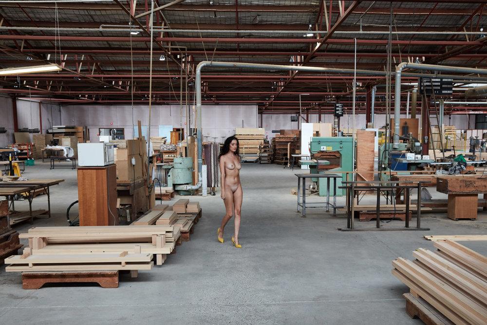 Samantha_Jarrett_S2_factoryfocus