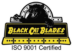 BlackCatBlades.jpg