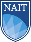 NAIT_RGB2.png