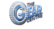 thegearcentregroup.jpg