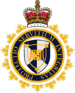 CBSA_Badge.png