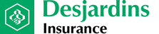 Desj_Insurance.png