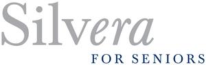 silvera-for-seniors.jpg