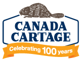 CanadaCartage.png