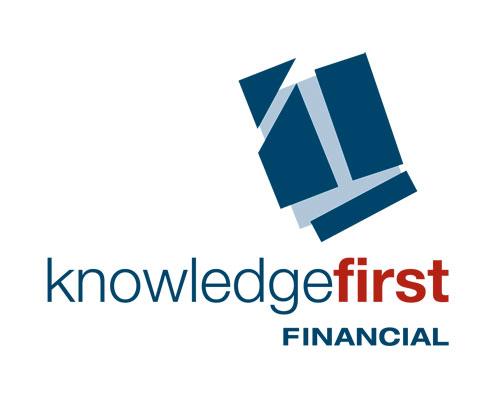 KFF-Logo500x396.jpg