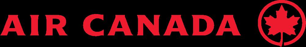 Air-Canada-logo (1).png