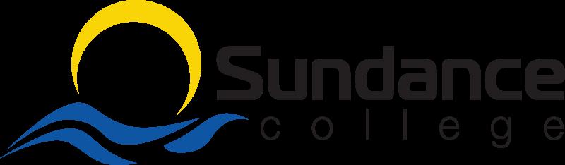 sundance-logo-retina (1).png