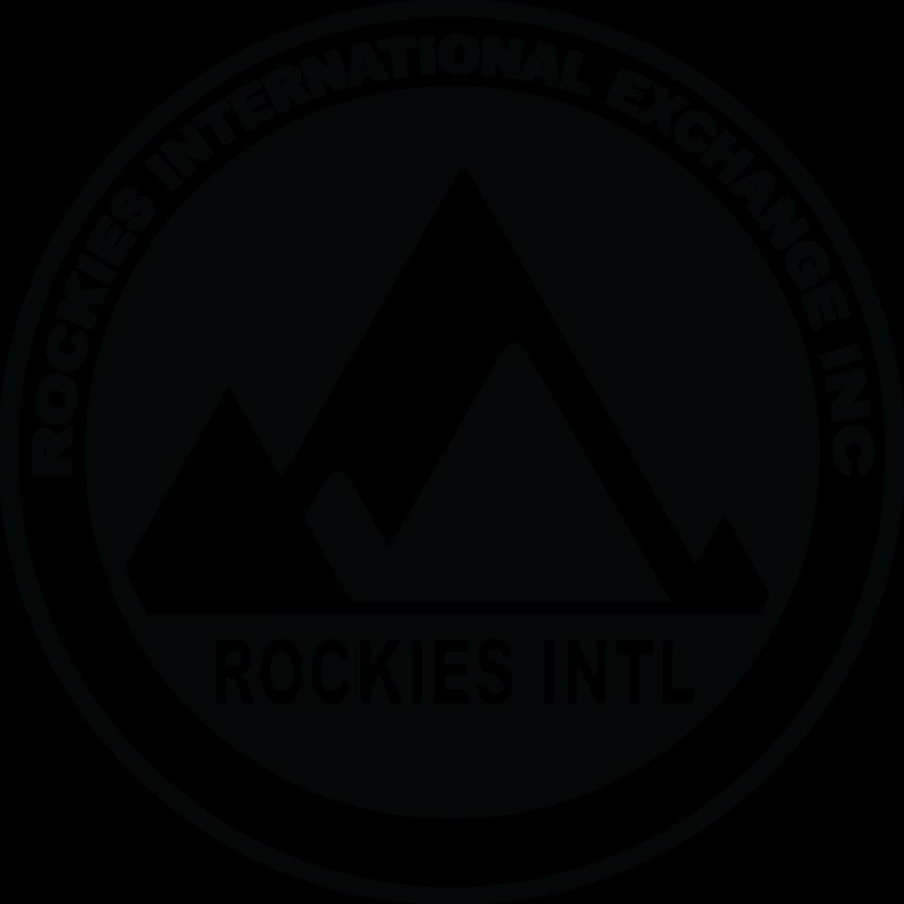 RIEI Logo.png