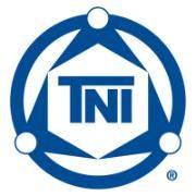 tni-the-network-squarelogo-1425974820003.png