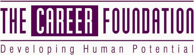 Logo-The_Career_Foundation_Color.jpg