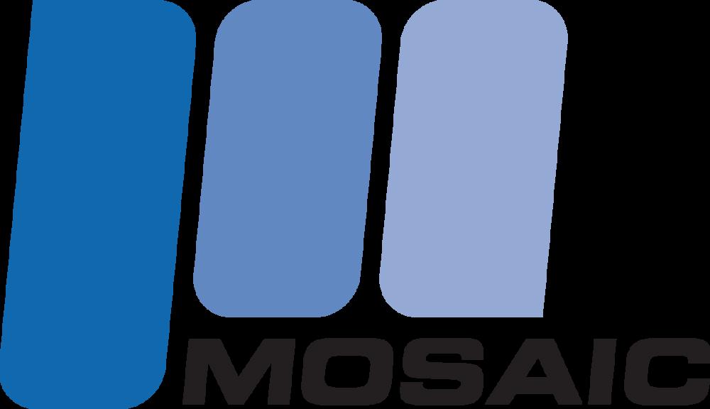 Mosaic_Logo_4Color.png