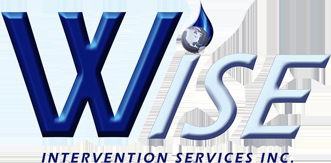 WISE_header_logo.png