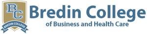 bredin_logo_350x80 (2).jpg