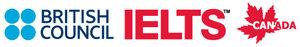 IELTS_logo-v1.12 (1).jpg