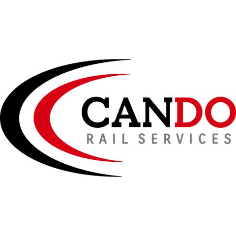 CandoRailServiceslogo.png