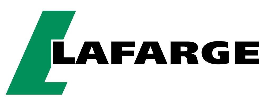 lafarge-logo.jpg