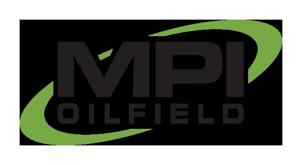 MPI_Oilfield_Logo_reverse-1.png