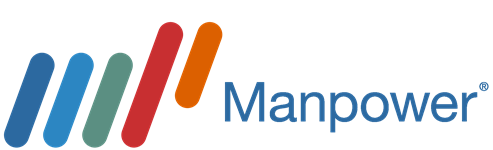 Manpower_Logo_Horizontal.png