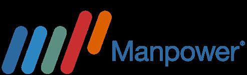 Manpower_Logo_Horizontal.png