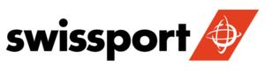 Logo_SwP.png