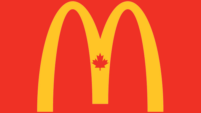 McDonald's-aims-to-hire-7000-Canadians-on-National-Hiring-Day-678x381.jpg