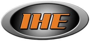 IHES-Logo+(1).jpg