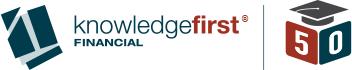 kff-logo-50.png