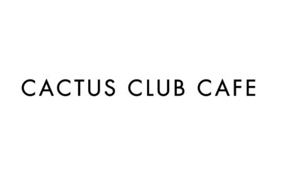 medium_medium_94220110219_122339650_Cactus_Club_Cafe_Logo.jpg