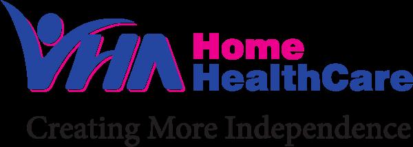 Logo_VHA_Home_HealthCare_1-600x0-c-default.png