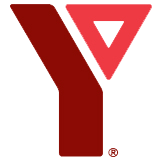 YMCA_logo_transparent.png
