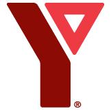 YMCA_logo_transparent.png