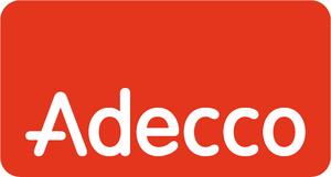 Adecco-Group-logo.png