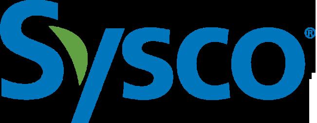 exp_logo_2445_en_2018_03_27_08_48_33.png