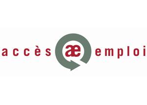 Acces-Emploi-300.jpg