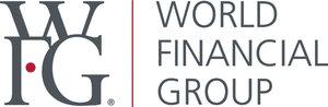 world-financial-group-logo1.jpg