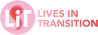 lit-logo.png