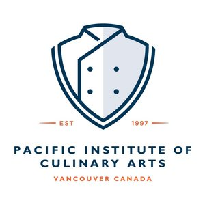 PICA-logo.jpg