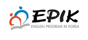 EPIK-Logo.jpg
