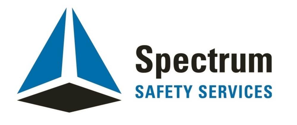 spectrum.jpg