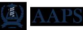 logo-aaps.png