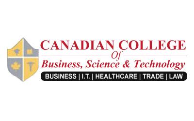 ccbst_logo-2.jpg