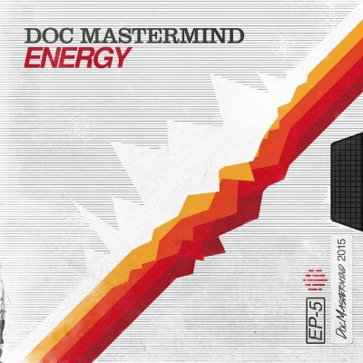 "Laruche Records  latest release is  DOC Mastermind 's "" Energy "". The newly head-honcho of the label comes back with another stellar project.  Read more."
