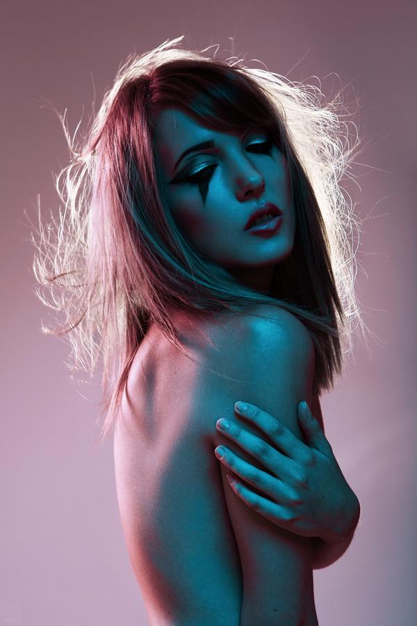 Ally-Nude-01.jpg