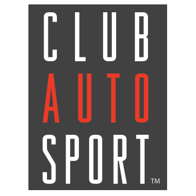 club-auto-sport-large.png